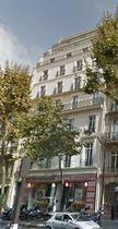 Proche des Champs-Elysées